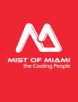 Mist of Miami